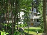 House for sale in South Lake Tahoe #6