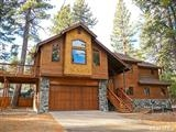 South Tahoe home #9