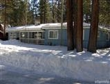 South Lake Tahoe mls home #4