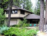 homes for sale in tahoe island park