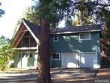 tahoe island park real estate