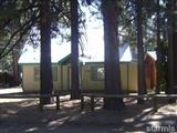 tahoe island pakr real estate