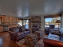Tahoe Keys Real Estate photo
