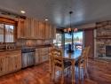 Tahoe Keys Real Estate photo
