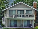 south lake tahoe homes for sale