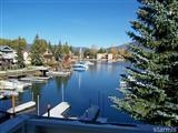 south tahoe homes for sale