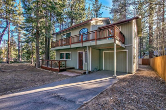 Homes for sale in Gardner Mountain!