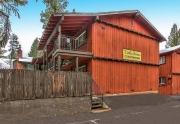 South Lake Tahoe Real EstateSouth Lake Tahoe Real Estate
