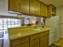 Tahoe Keys Townhomes for Sale