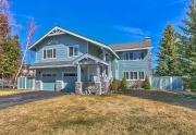 Tahoe Keys Real Estate