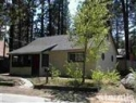 listing on the south lake tahoe mls #9