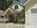 South Lake Tahoe mls listings #8