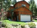 South Lake Tahoe mls listings #7