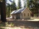 foreclosure listings in South Lake Tahoe #6