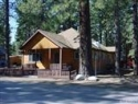 foreclosure listings in south lake tahoe #5