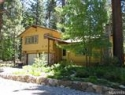 South Lake Tahoe real estate listings #4