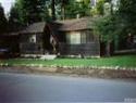South Lake Tahoe real estate listings #3
