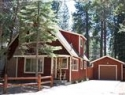 South Lake Tahoe real estate listings #2
