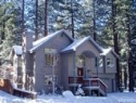 South Lake Tahoe mls listings #1