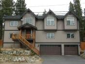 South Lake Tahoe Short Sale Listing!