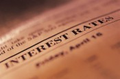Keeping Interest Rates in Mind