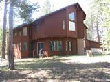 Bank Owned Property in South Lake Tahoe on a 43,007 Square Foot Lot!