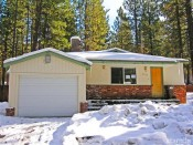 South Tahoe Foreclosure Listing