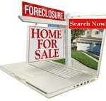Lake Tahoe Foreclosures