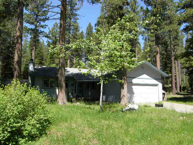 Big Price Reduction! - South Lake Tahoe Real Estate - Brent Johnson