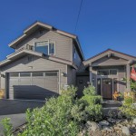 Newer Construction for Sale in South Lake Tahoe!