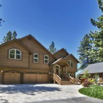 May South Tahoe Real Estate Update