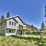 Newer Home for Sale in South Tahoe!