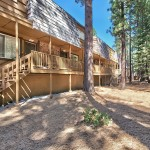 SouthLake Tahoe Real Estate