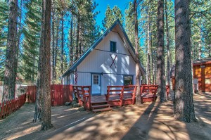 2681 Genoa Offered at $295,000!
