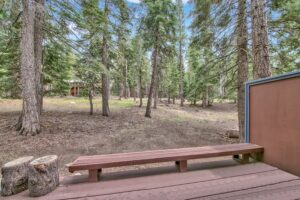 Heavenly Valley Condo for sale